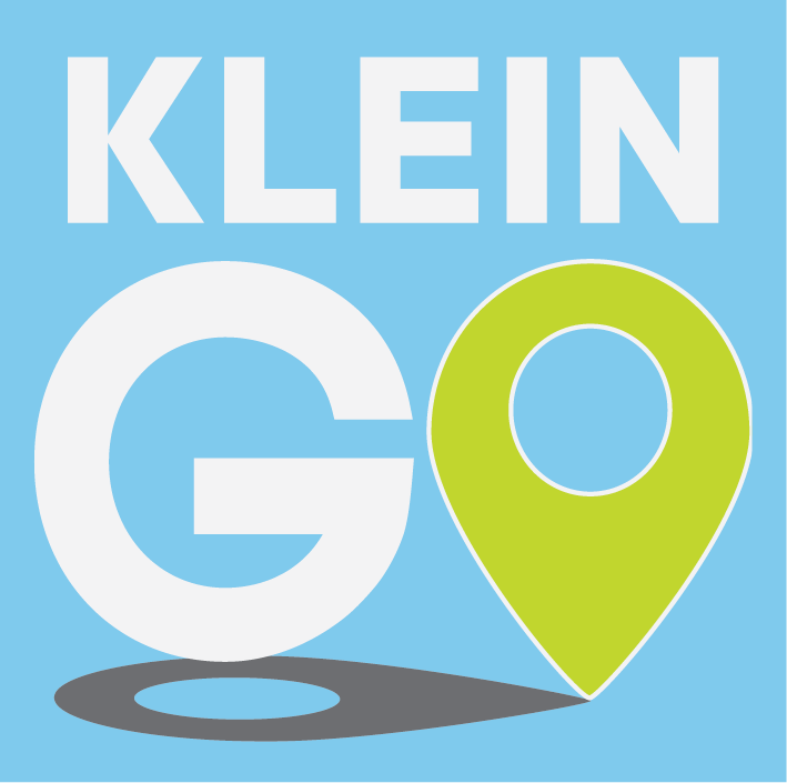 Klein Global Opportunities